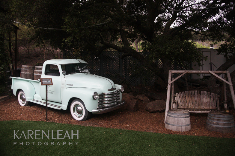Malibu-Wines-Event-Photographer-009