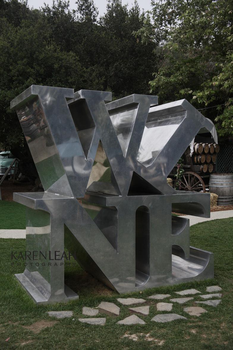 Malibu-Wines-Event-Photographer-010