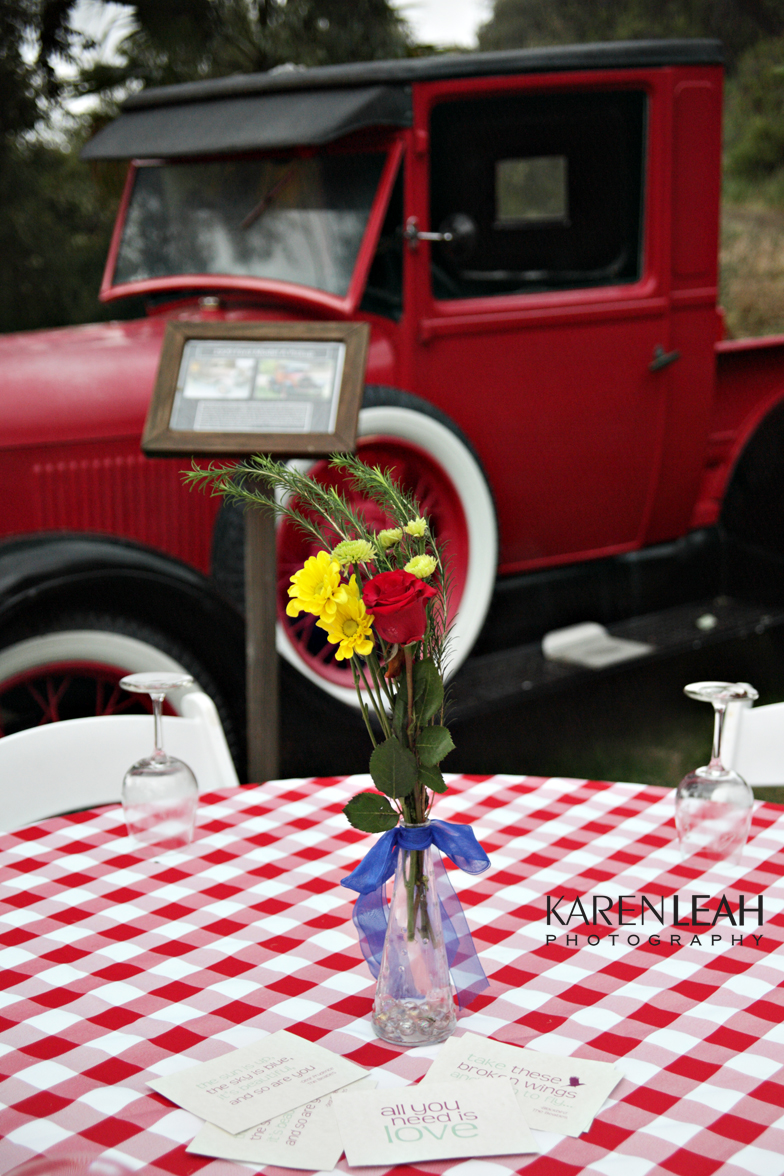 Malibu-Wines-Event-Photographer-011