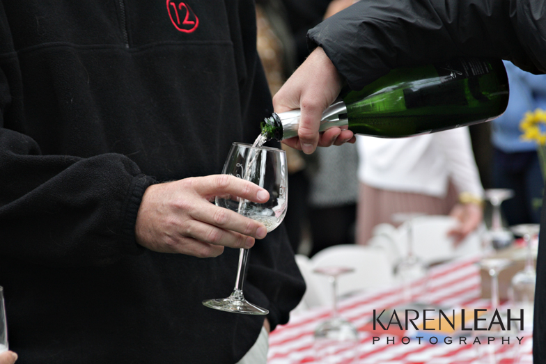 Malibu-Wines-Event-Photographer-013