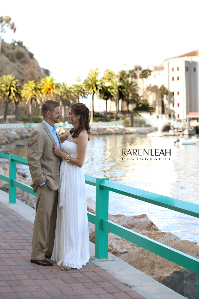 Catalina-Island-Wedding-1