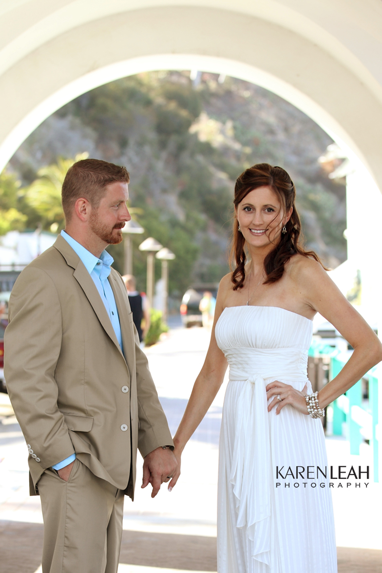 Catalina-Island-Wedding-2