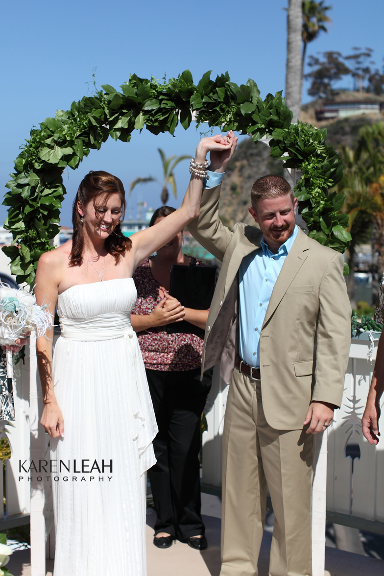 Catalina-Island-Wedding-4