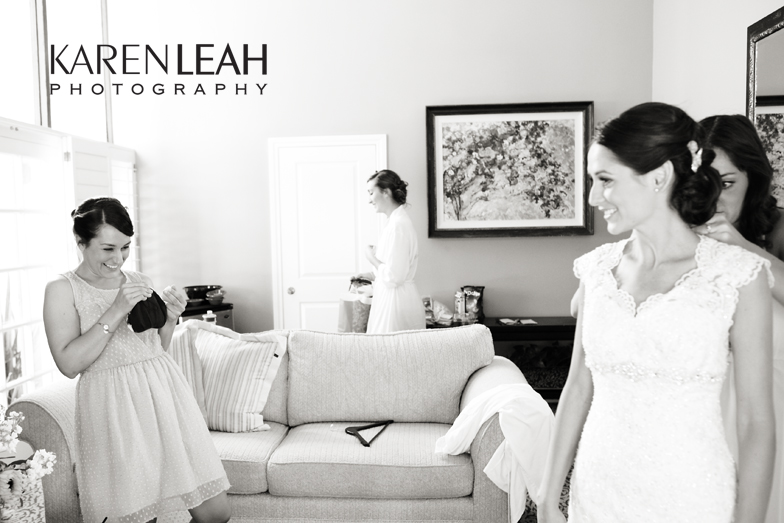 Westlake-Village-Inn-Wedding-Photographer-004