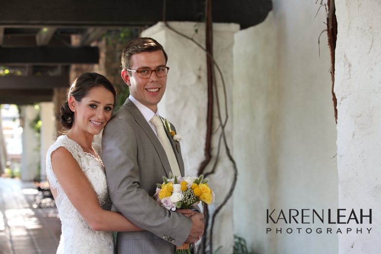 Westlake-Village-Inn-Wedding-Photographer-008