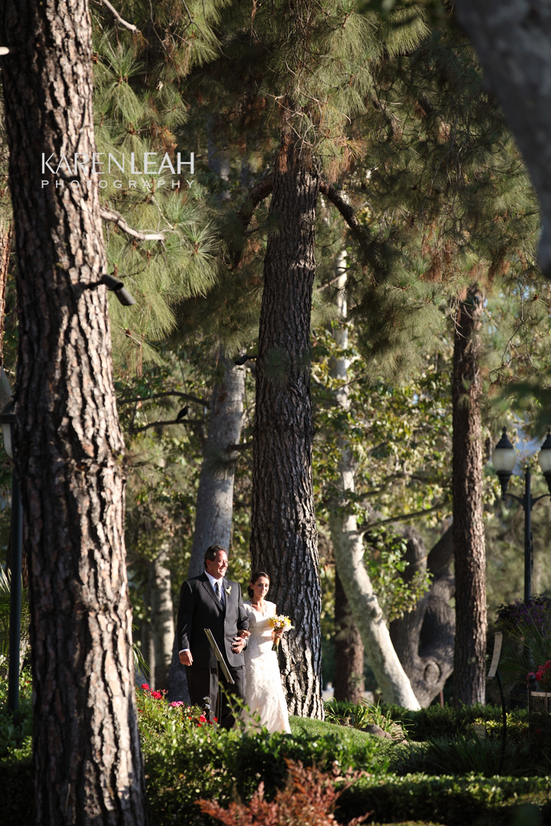 Westlake-Village-Inn-Wedding-Photographer-013