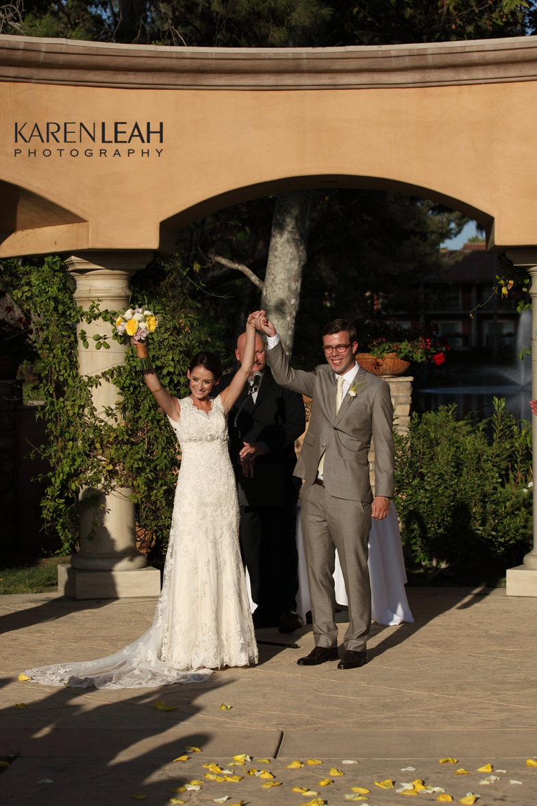 Westlake-Village-Inn-Wedding-Photographer-015