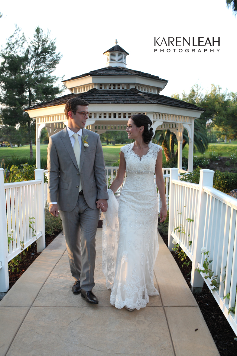 Westlake-Village-Inn-Wedding-Photographer-016