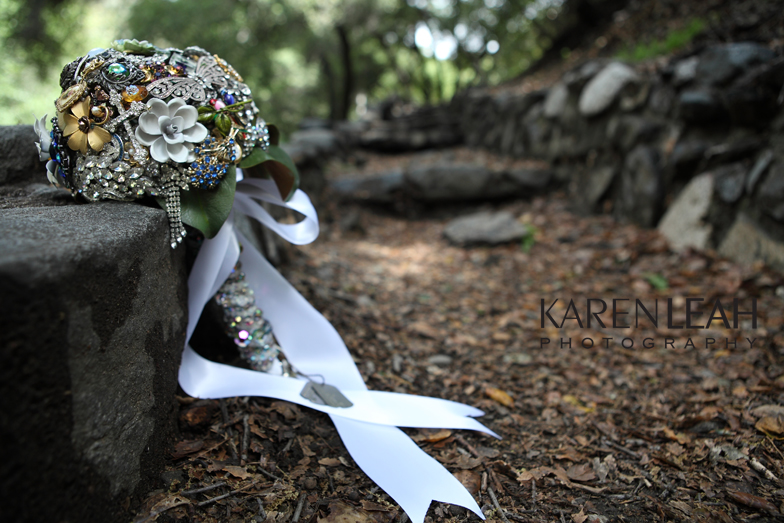 Dalton-Canyon-Wedding-011