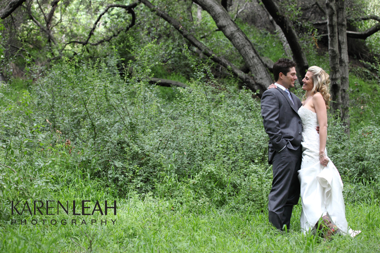 Dalton-Canyon-Wedding-013