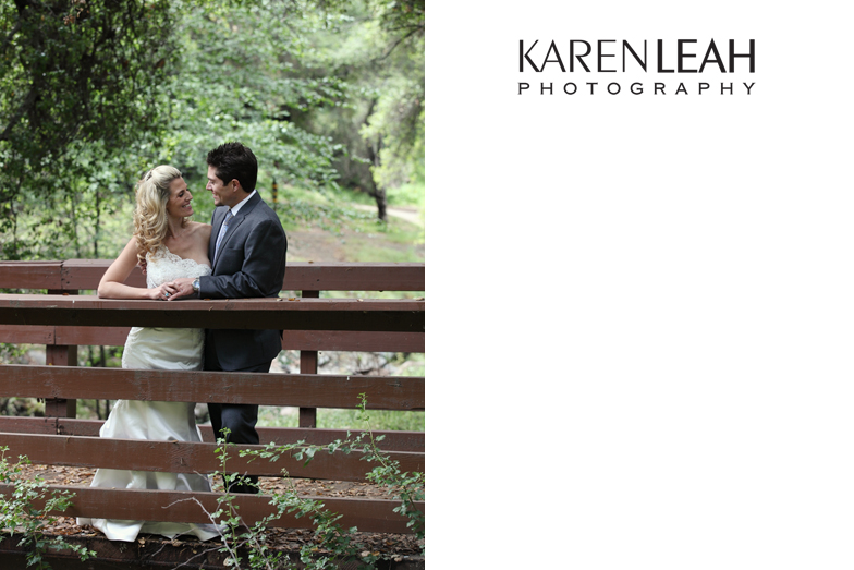 Dalton-Canyon-Wedding-014