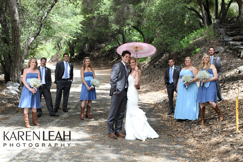 Dalton-Canyon-Wedding-019