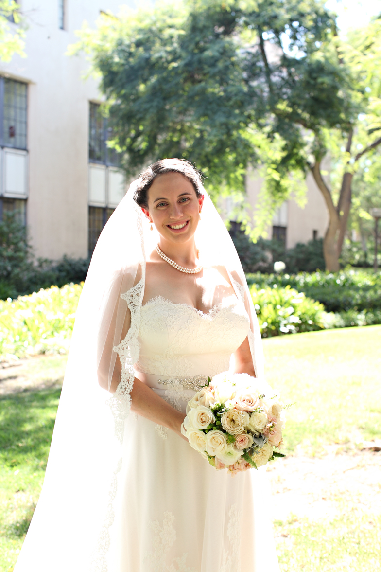 Pasadena-Wedding-Photographer-006
