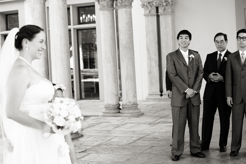 Pasadena-Wedding-Photographer-009