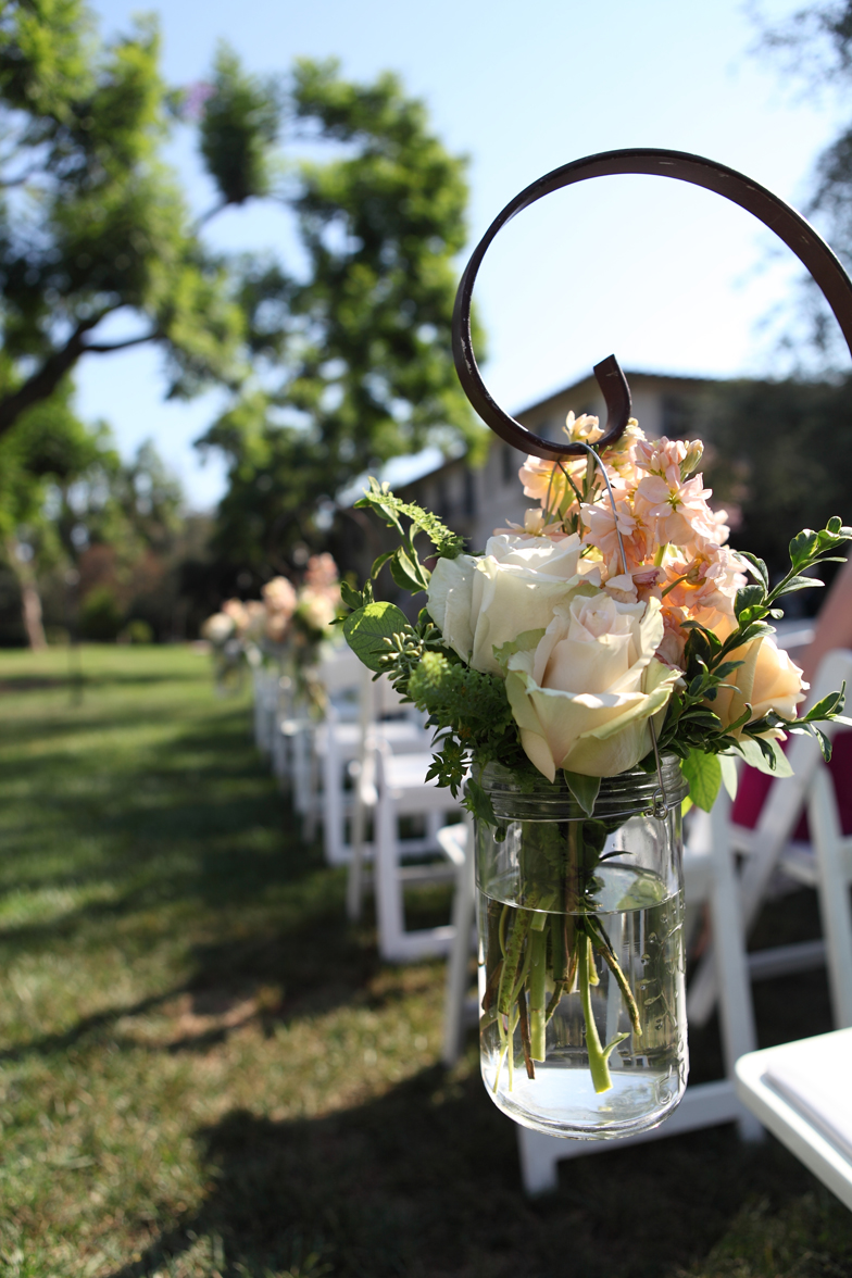 Pasadena-Wedding-Photographer-010