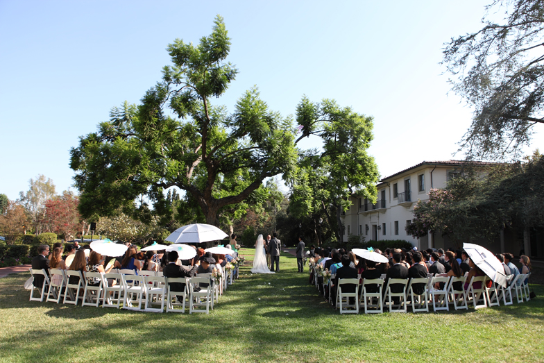 Pasadena-Wedding-Photographer-012