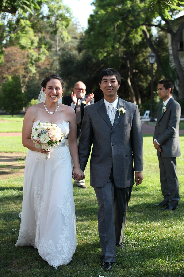 Pasadena-Wedding-Photographer-015
