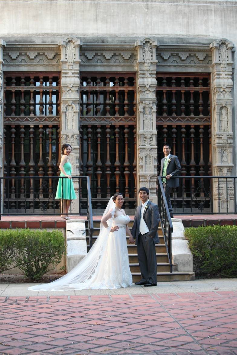 Pasadena-Wedding-Photographer-017