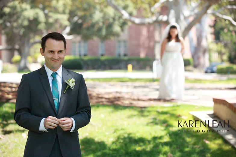 UCLA-Wedding-Photographer-002