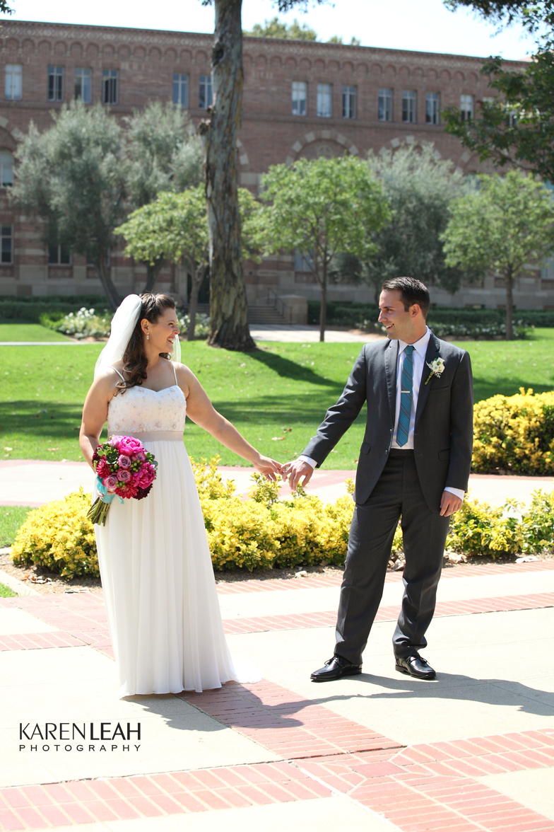UCLA-Wedding-Photographer-004