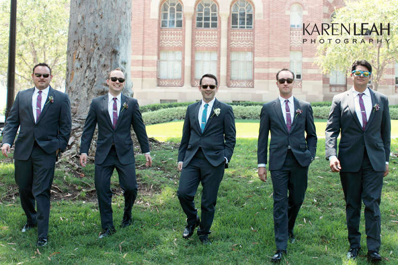 UCLA-Wedding-Photographer-005