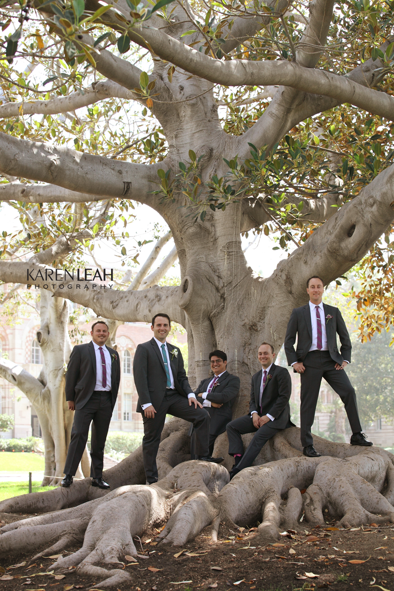 UCLA-Wedding-Photographer-007