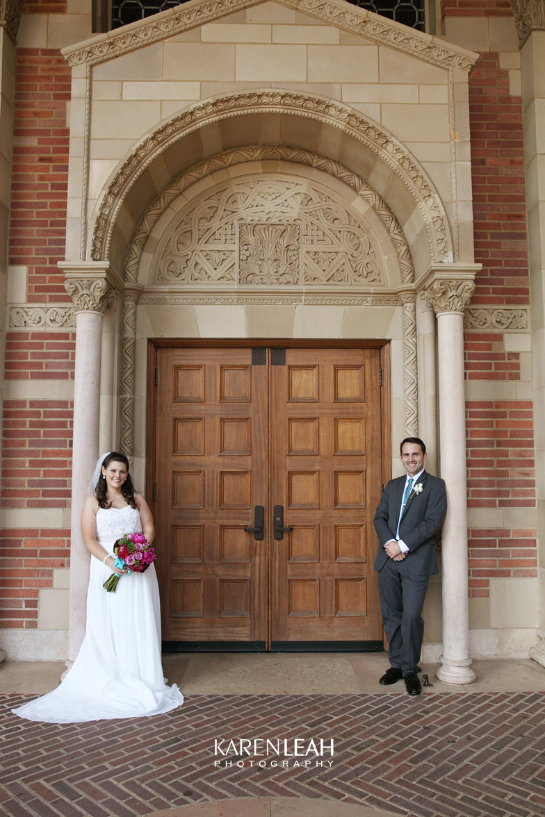 UCLA-Wedding-Photographer-008
