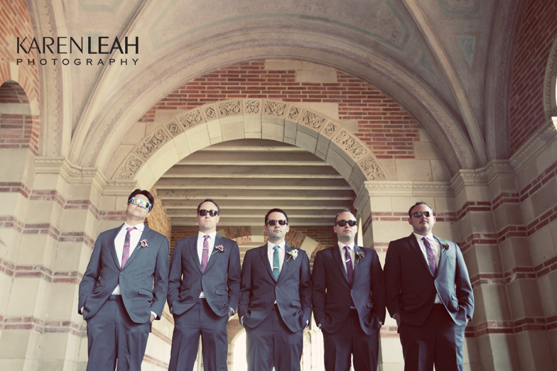 UCLA-Wedding-Photographer-009