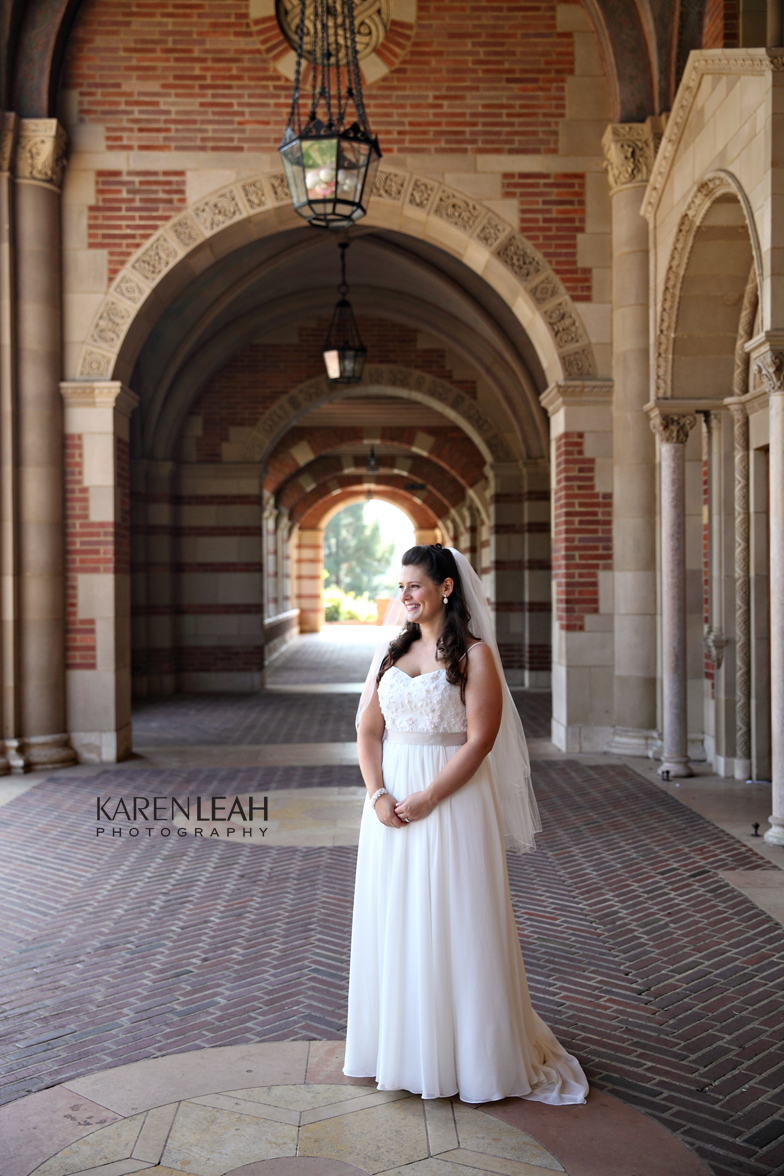 UCLA-Wedding-Photographer-010