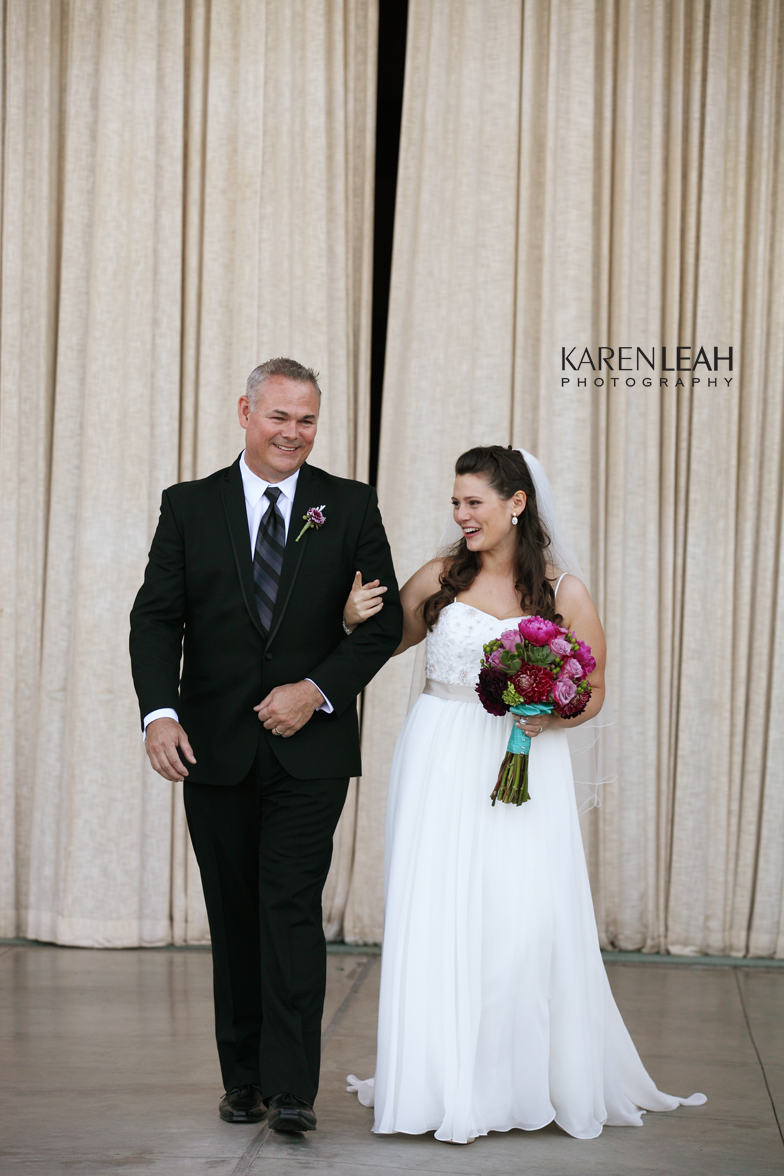 UCLA-Wedding-Photographer-018