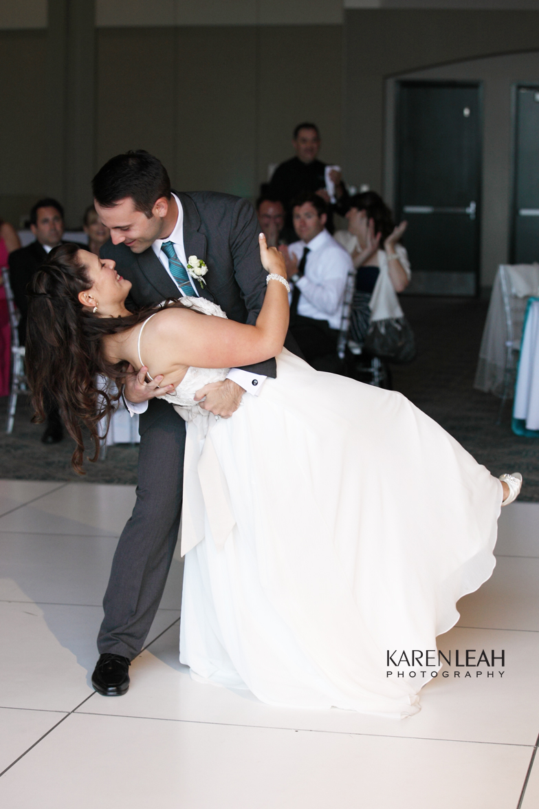 UCLA-Wedding-Photographer-023