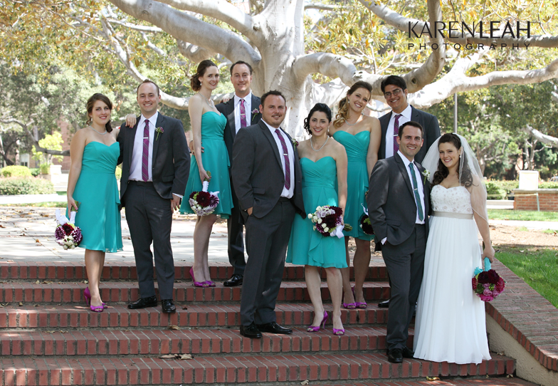 UCLA-Wedding-Photographer-027
