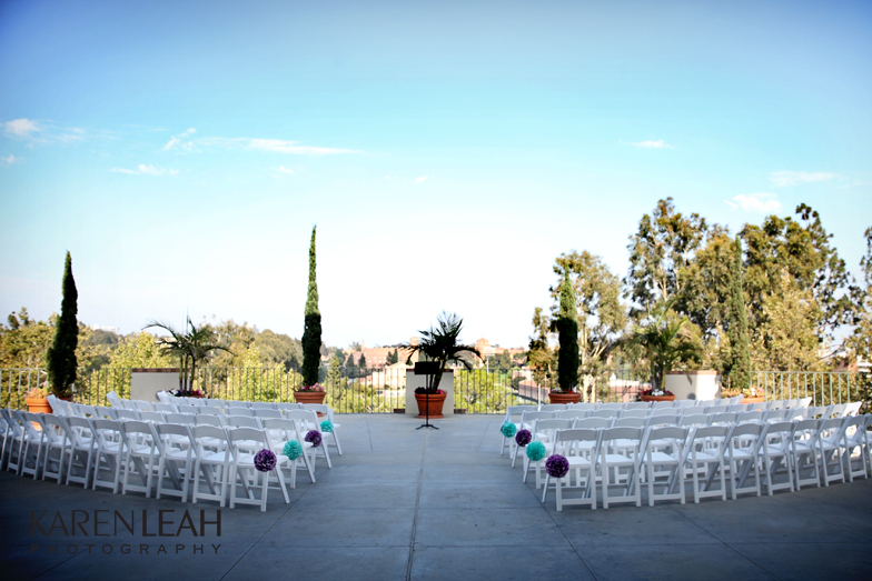 UCLA-Wedding-Photographer-030
