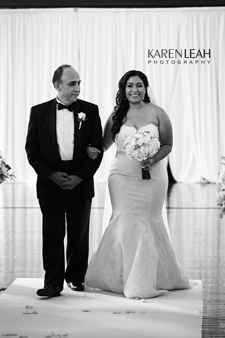 Vibiana-Wedding-Photographer-025