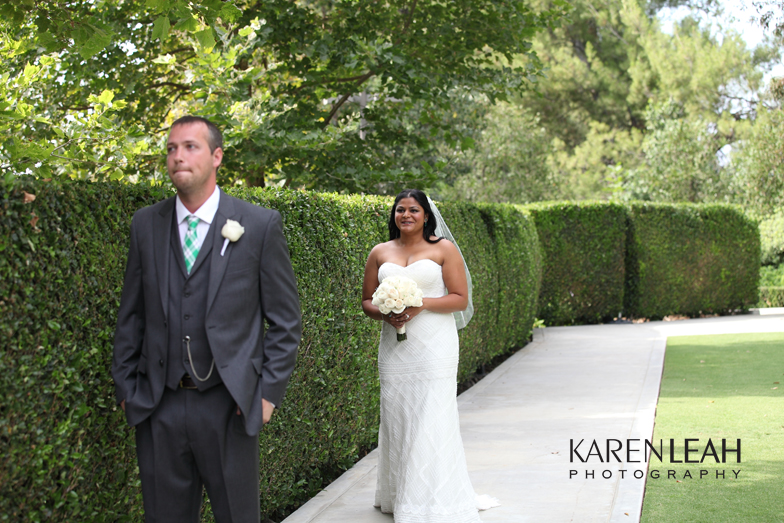Woodland Hills Country Club Photographer 003