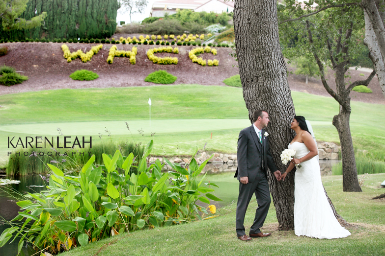 Woodland-Hills-Country-Club-Photographer-018