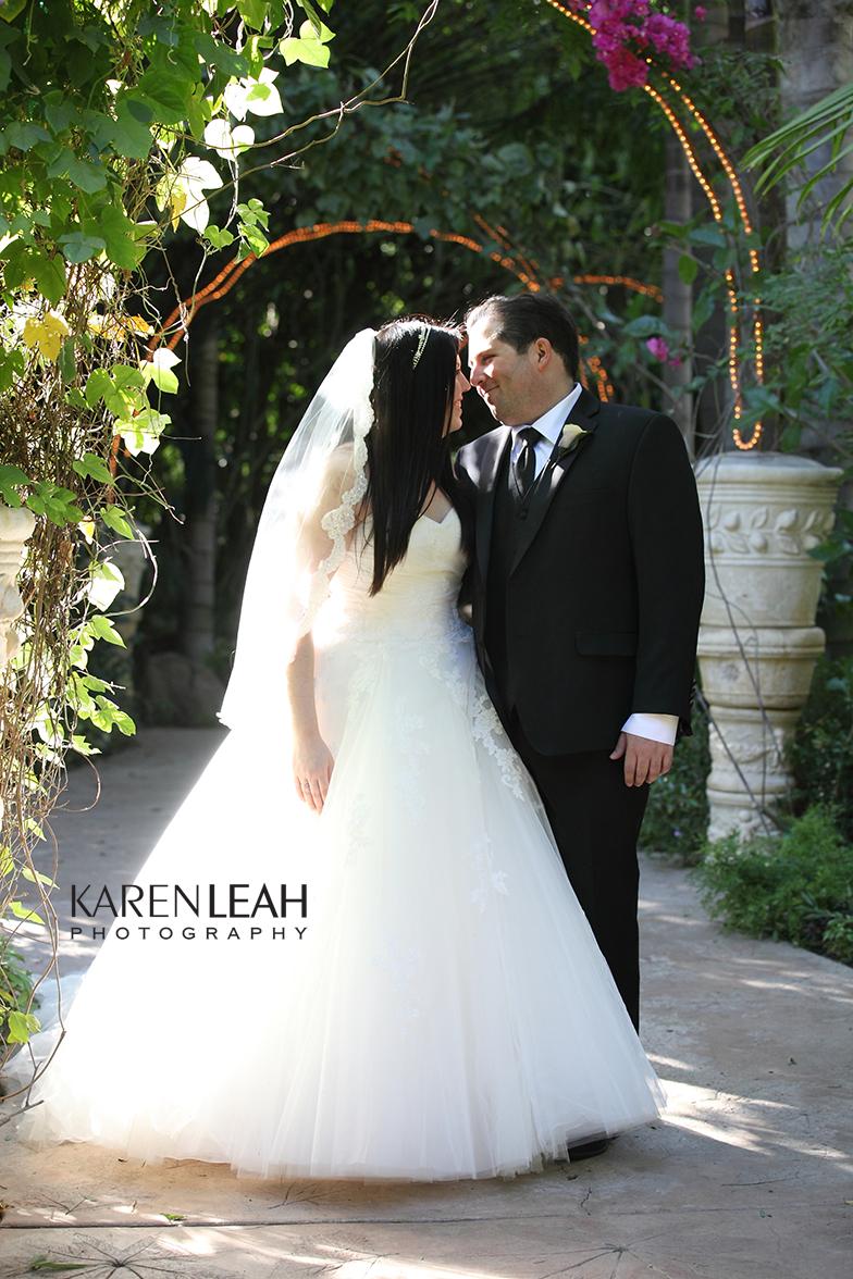 Hartley-Botanica-Wedding-Photographer-0010