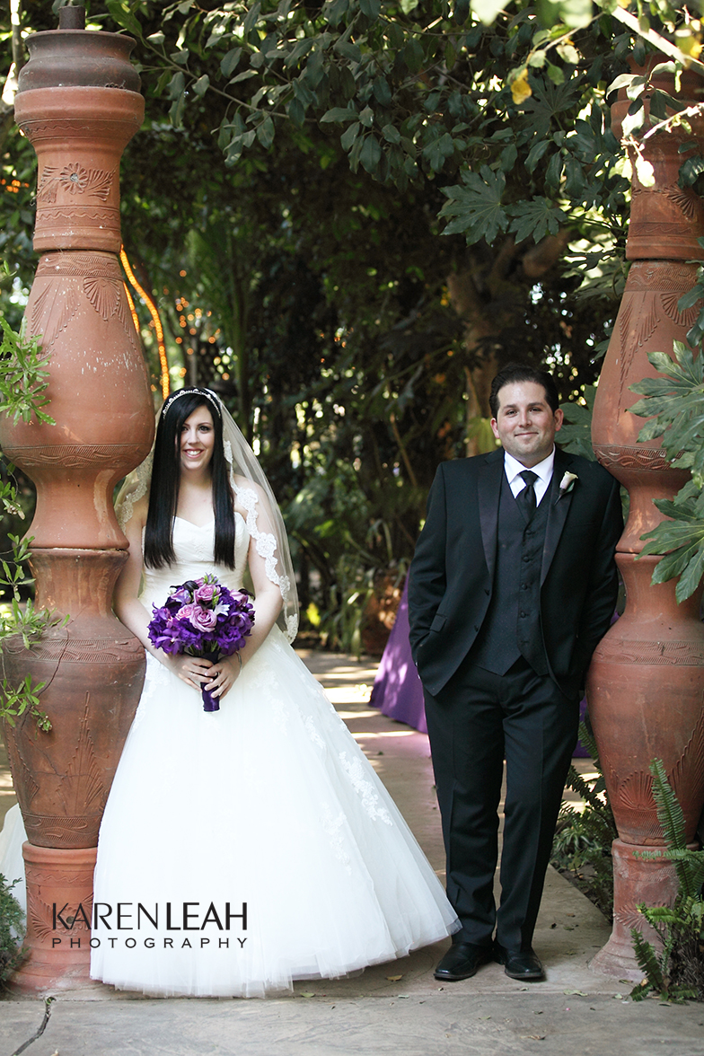 Hartley-Botanica-Wedding-Photographer-0011
