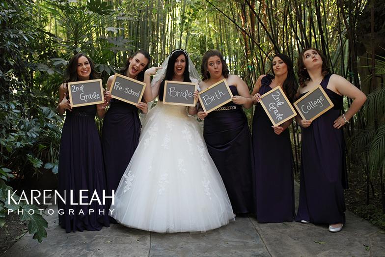 Hartley-Botanica-Wedding-Photographer-0012