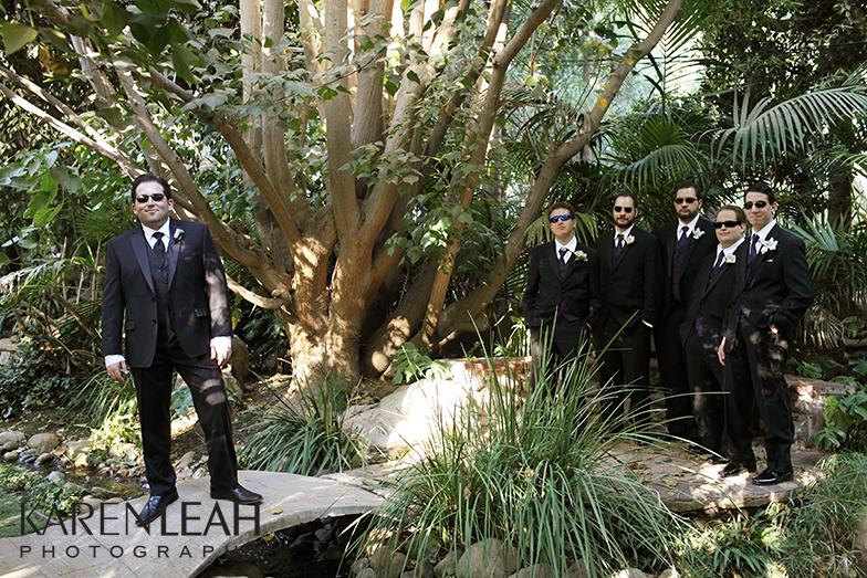 Hartley-Botanica-Wedding-Photographer-0013