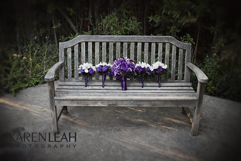 Hartley-Botanica-Wedding-Photographer-0014