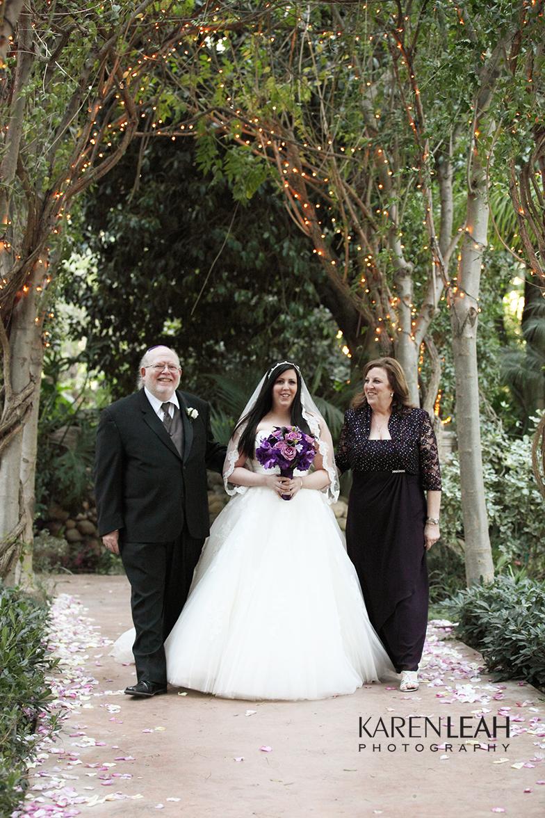 Hartley-Botanica-Wedding-Photographer-0015