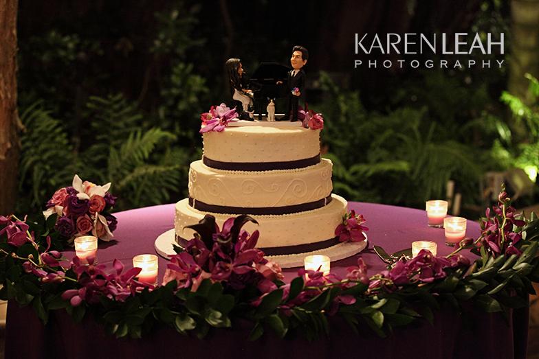 Hartley-Botanica-Wedding-Photographer-0020