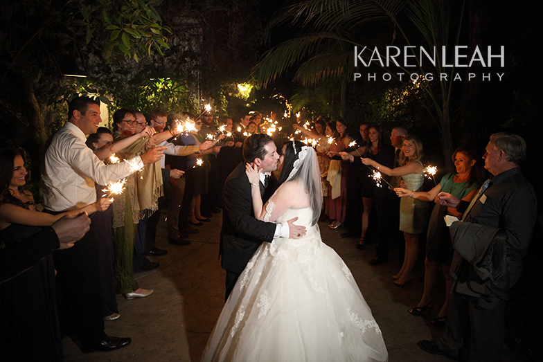 Hartley-Botanica-Wedding-Photographer-0021
