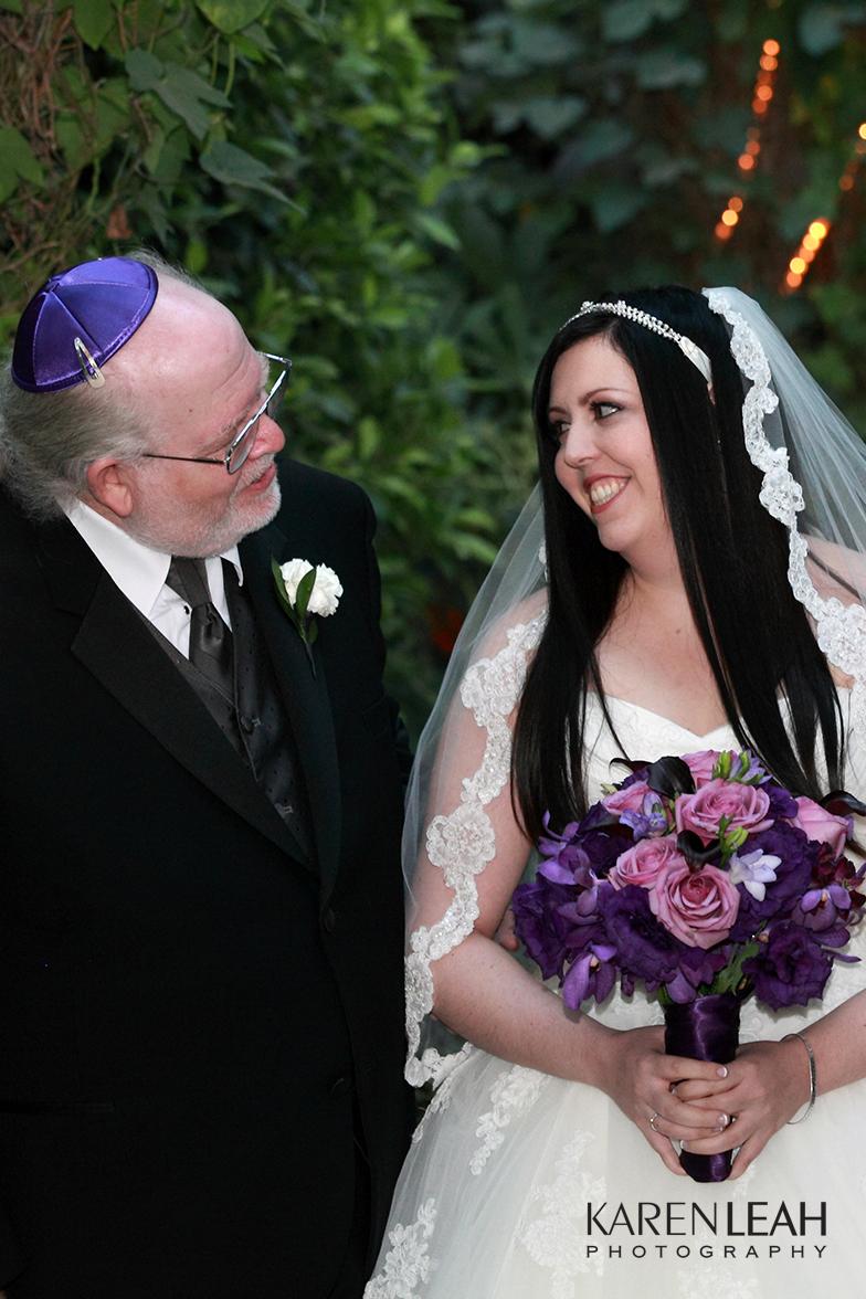 Hartley-Botanica-Wedding-Photographer-003
