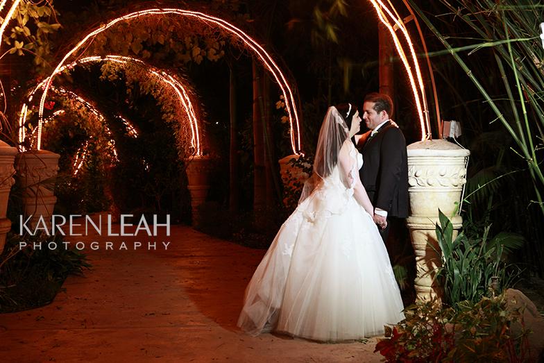 Hartley-Botanica-Wedding-Photographer-005