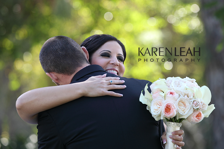Knollwood-Wedding-Photographer-006