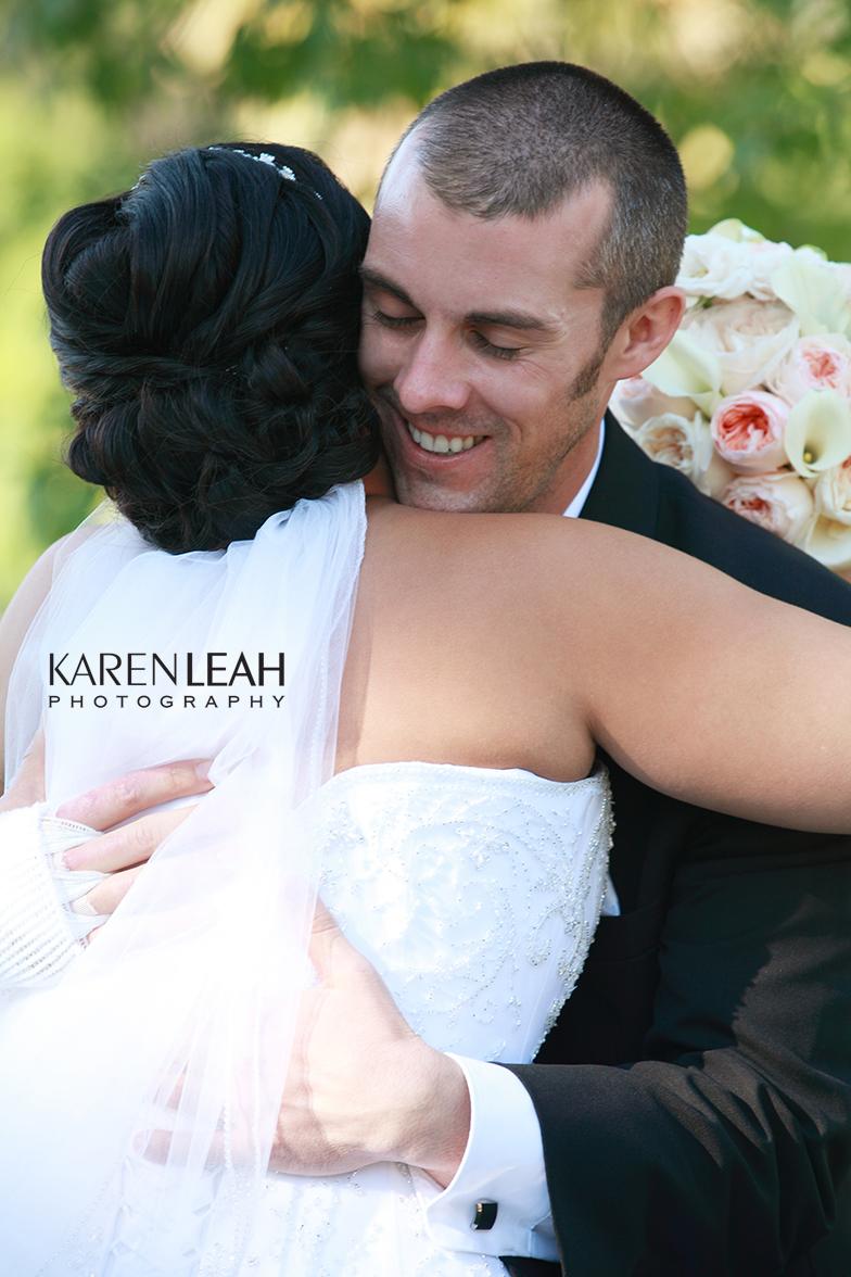 Knollwood-Wedding-Photographer-007