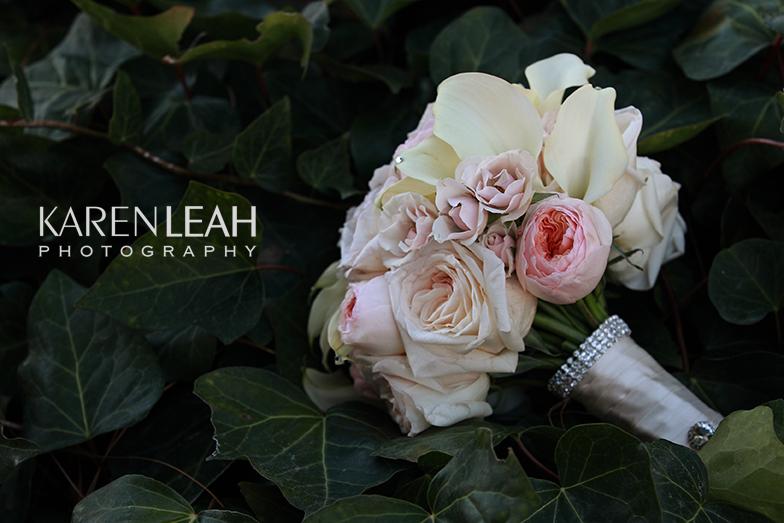Knollwood-Wedding-Photographer-008