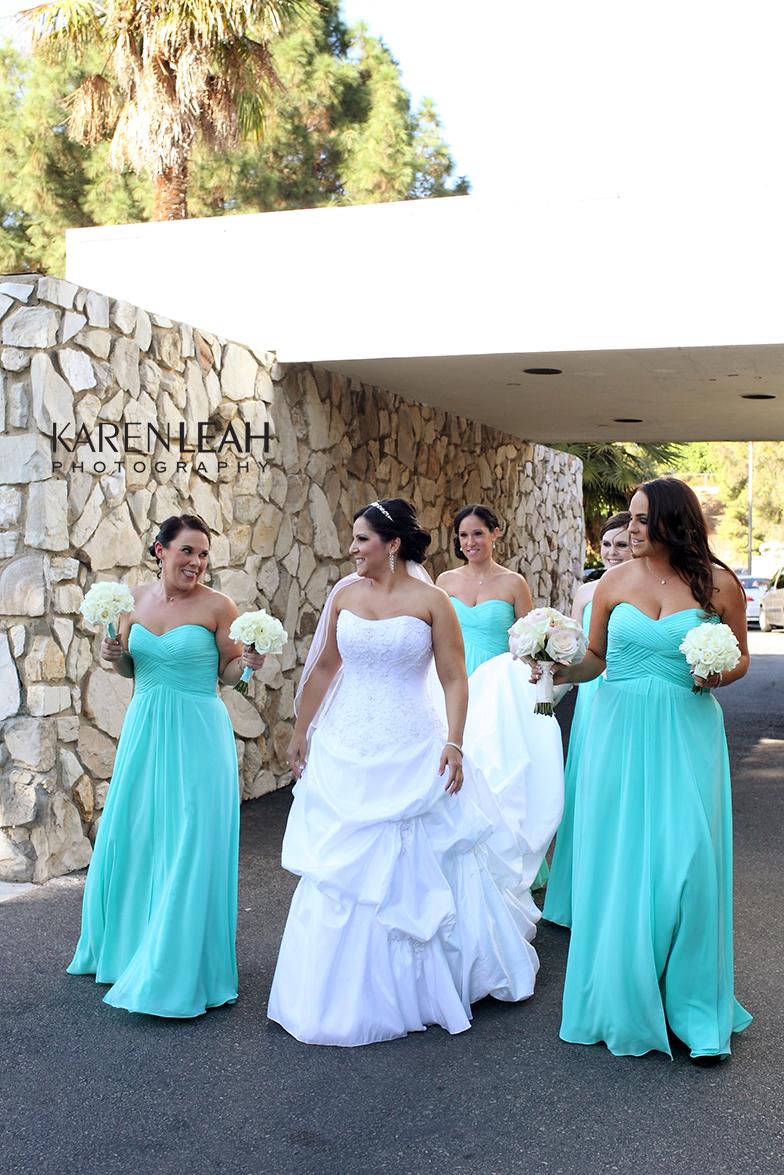 Knollwood-Wedding-Photographer-010